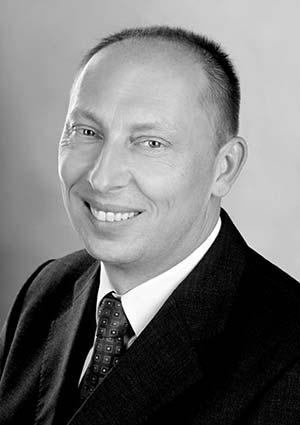 Lothar Jendrysik - Steuerberater und Betriebswirt (FA) - Bamberg